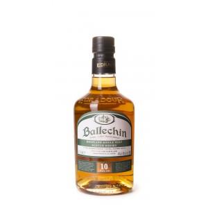 Ballechin (Edradour)