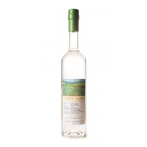 Clairin Sajous Blanc