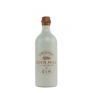 Eden.Mill - Original Gin