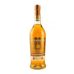 Glenmorangie Nectar D´Or