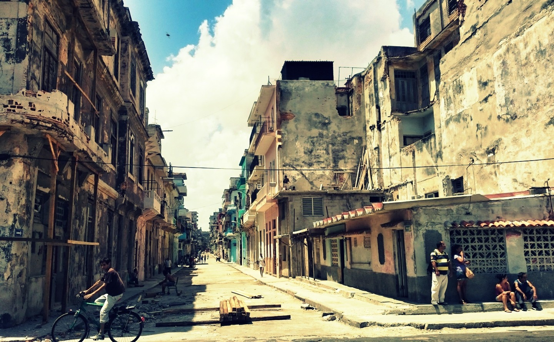 Kuba Whisky Cigars Zigarre Havanna