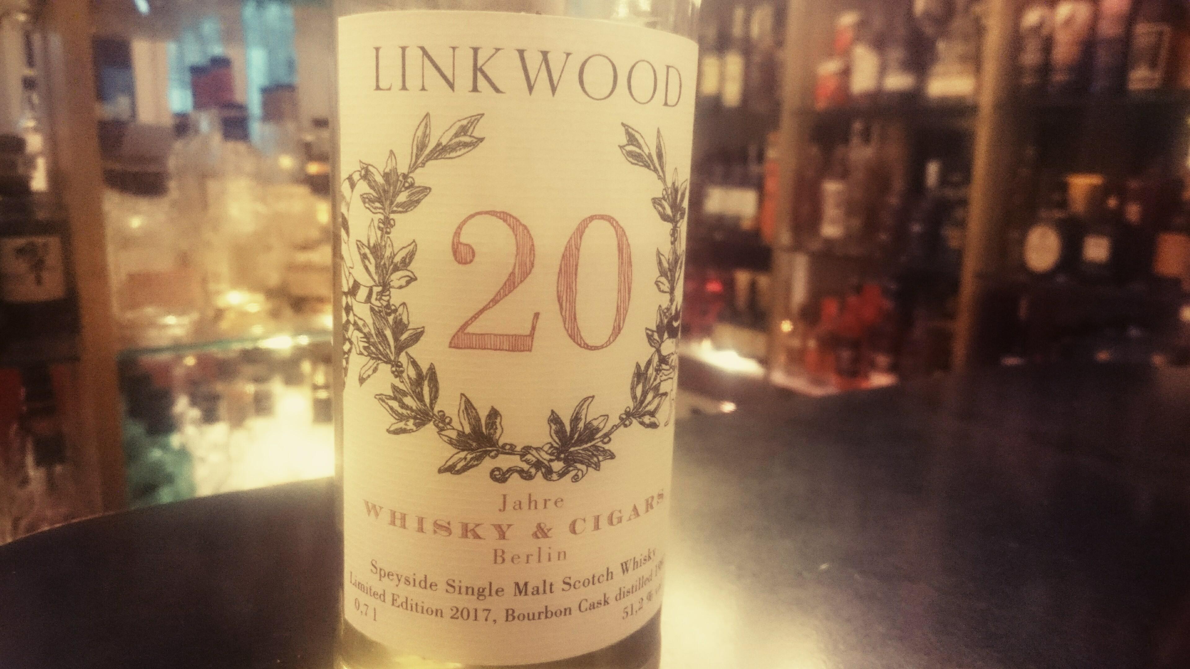 linkwood20